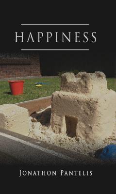 Happiness by Jonathon Pantelis - 07 March 2018