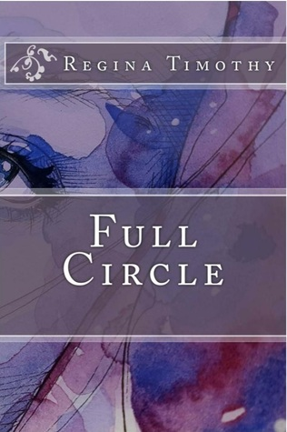 Full circle coupons 2018