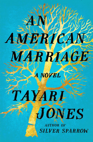 Reviewing Nerds Book Review- An American Marriage by Tayari Jones 03-05-2018