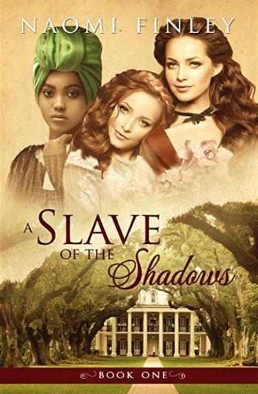 02_A Slave of the Shadows