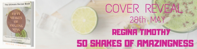 cover-reveal-banner-fifity-shades-of-amazingness