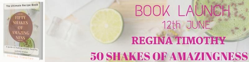06.05.18_50-shakes-banner