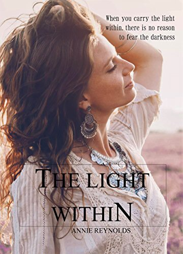 Annie Reynolds_The light Within